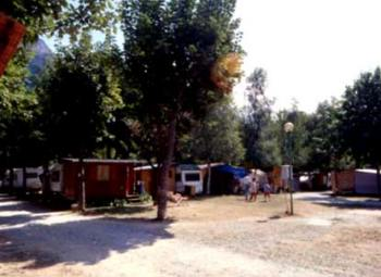 visit Camping Valle Gesso