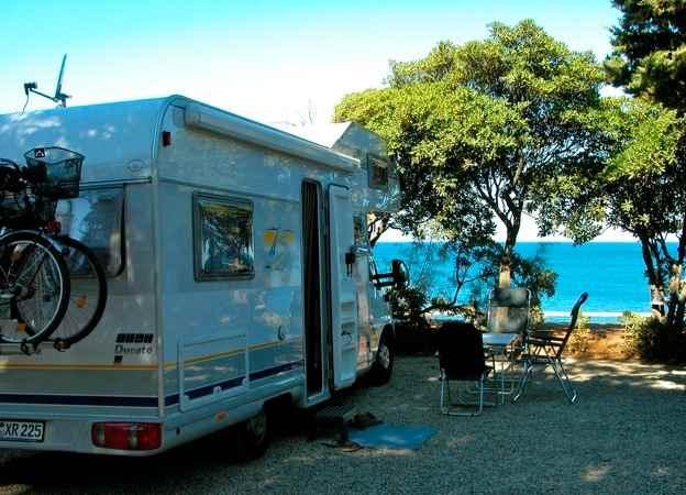 camping miramare campingpl tze livorno toscana livorno. Black Bedroom Furniture Sets. Home Design Ideas