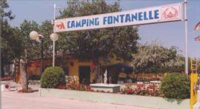 visit Camping Fontanelle