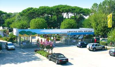 visit Camping Adriano